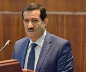 Un complot vise à déstabiliser Air Algérie