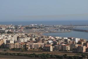 La wilaya de Jijel appellent à une augmentation des liaisons aériennes entre Jijel et Alger