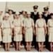 le groupe Royal Air Maroc