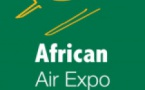 African Air Expo