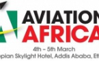 5th Aviation Africa Summit & Exhibition