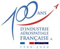 La France fête ses 100 ans d'industrie aéronautique à partir de samedi