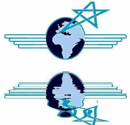 Royal Air Maroc - Pilotes de ligne: Le dialogue continue