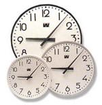 Retour à l'horaire GMT, attention aux heures sur vos billets d'avion