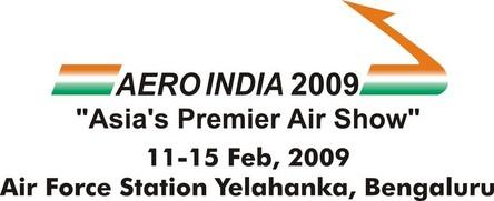 L'inde prépare Aéro India 2009 en annonçant un appel d'offre pour l'achat de 126 chasseurs