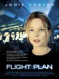 Flight Plan sur 2M