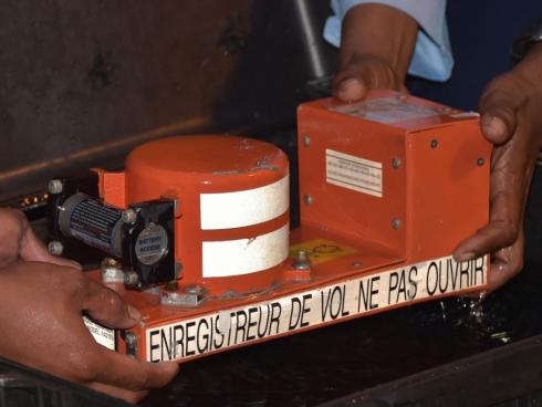 Rabat accueille un séminaire sur la conduite des enquêtes de la sécurité aérienne