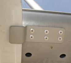 Le collage remplacera-t-il le rivetage pour le montage des avions?