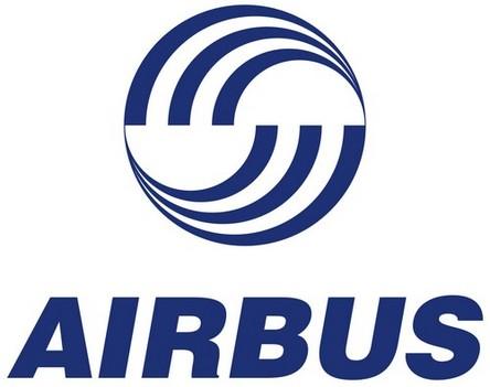 Airbus s'installe en Tunisie