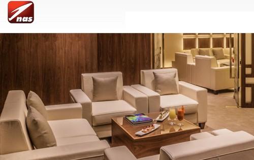 Le Koweïtien NAS décroche la gestion des salons CIP de l'Office Nationale Des Aéroports