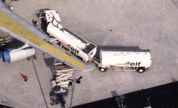 Royal Air Maroc baisse sa surcharge carburant