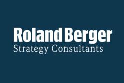 Le cabinet Roland Berger choisi pour la refonte du modèle économique de l'ONDA