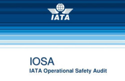 Air Algérie obtient le label international de sécurité IOSA de l'IATA