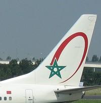 Royal Air Maroc: Entre nation et mondialisation