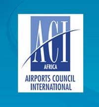Casablanca accueille le 34e séminaire du Fonds du Conseil international des aéroports