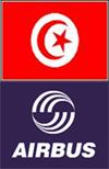L'usine d'Airbus en Tunisie fin prête en 2010
