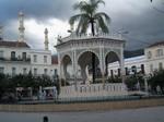 Air Algérie et Tassili Airlines forment leurs cadres à Blida