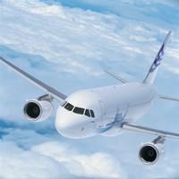 Al jabir Aviation passe commande pour deux ACJ et deux A318 Elite