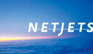 NetJets Europe s'implante au maroc