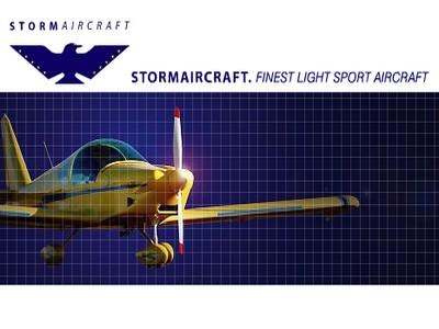Storm Aircraft transfère son unité de production en Tunisie