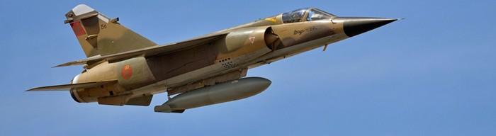 La 2ème base aérienne de Meknès accueille la journée de sécurité des vols