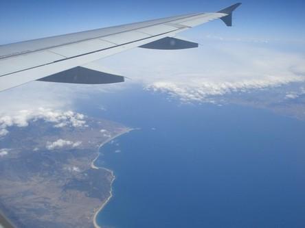 Royal Air Maroc entend créer une filiale pour les vols internes