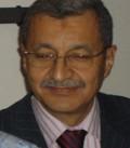 Mr Houssam Eliraki