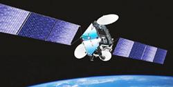 Arianespace lancera le satellite égyptien Nilesat 201