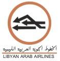 Réfection de cinq avions de Libyan Airlines par Air Algérie