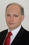 Mr Jean-Michel Léonard, PDG de EADS Socata