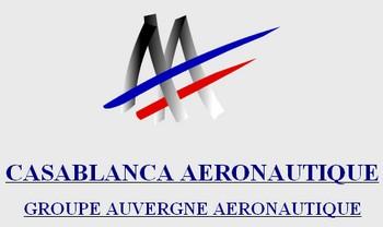 Auvergne Aéronautique aura sa seconde usine au Maroc