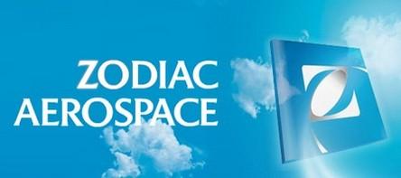 Zodiac Aerospace signe un contrat d'investissement dans la région de Ain Johra