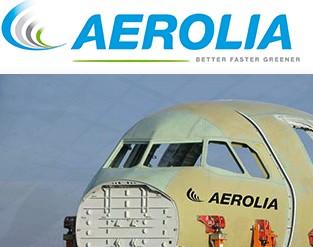 Aerolia démarre le chantier de son nouveau site de Mghira