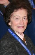 Valérie André