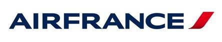Air France s'offre un nouveau logo