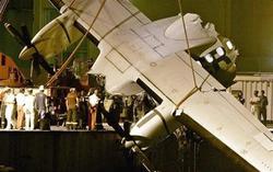 10 ans de prison pour le pilote et le copilote pour le crash de Tuninter en 2005