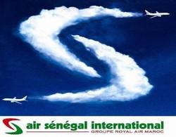 Le Sénégal assigne Royal Air Maroc en justice