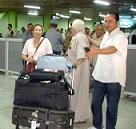 Air Algérie réduit ses tarifs pour les ressortissants algériens à faible revenu