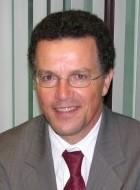 Mohamed Elamiri