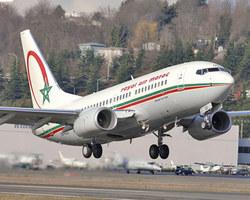 Royal Air Maroc va faire appel de la décision de la justice Sénégalaise
