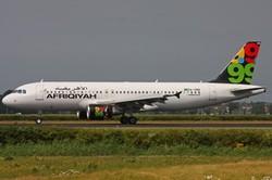 Afriqiyah certifié IOSA par l'IATA