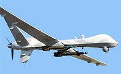 La Russie s'équipe en drônes israéliens