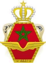 AVIS DE CONCOURS: Formation d'Elèves Officiers Pilotes