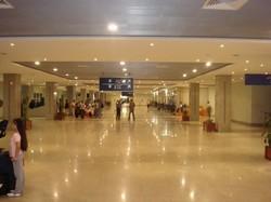 Terminal 3 - Ph. Aeronautique.ma