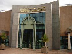 Royal Air Maroc augmente ses dessertes vers l'Oriental