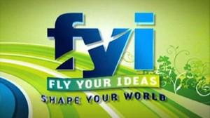 Cinq équipes en finale du concours Airbus Fly Your Ideas