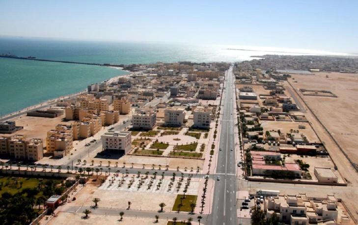 Royal Air Maroc et BinterCanarias renforcent leurs liaisons vers la ville de Dakhla