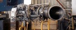 Safran offre un moteur Turbomeca à Civil Aviation University of China