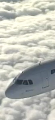Identité des Marocains sur le vol d'Air France 447