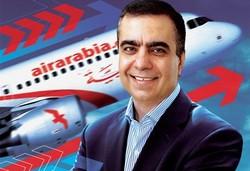 Mr. Adel Ali